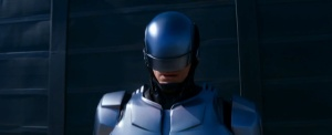 incredibly-cool-trailer-for-robocop-02