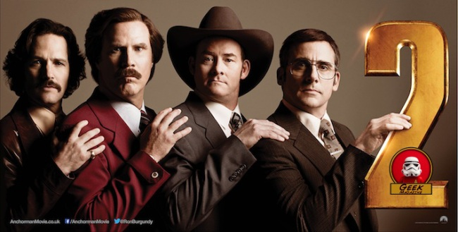Anchorman2_UK_Online_InTheatre_Banner