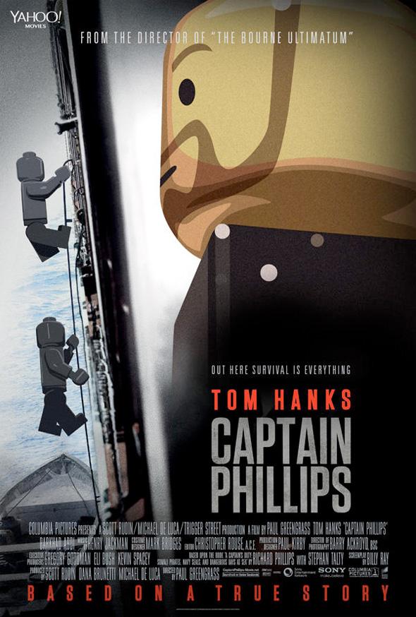 bestpicturelego-captainphillips-full