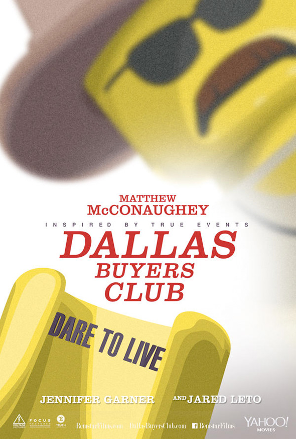 bestpicturelego-dallasbuyersclub-full