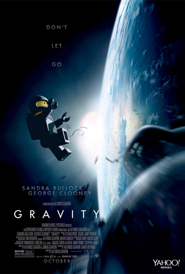 bestpicturelego-gravity-full