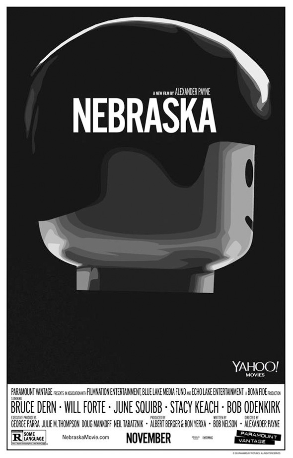 bestpicturelego-nebraska-full