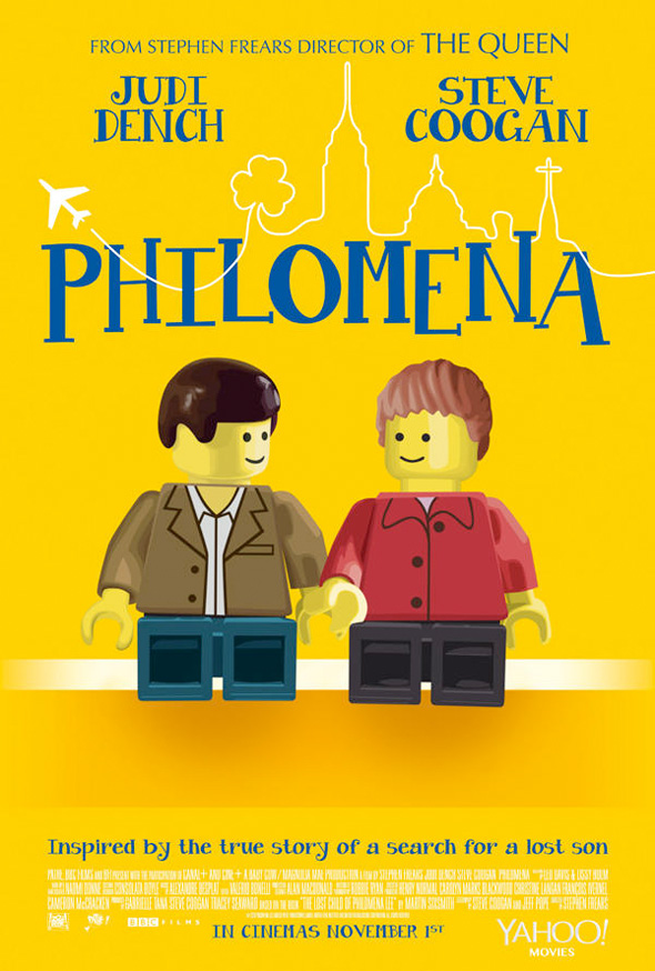 bestpicturelego-philomena-full