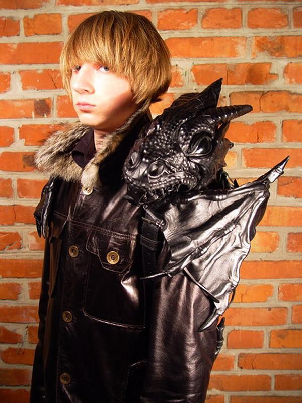 dragon-backpack-3