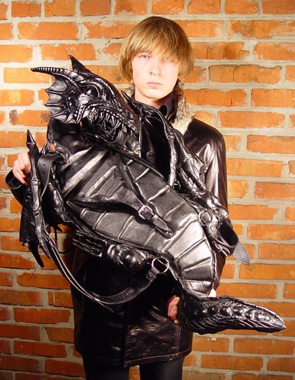 dragon-backpack-4