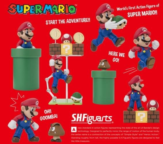 Super-Mario-SH-Figuarts-630x556-566x500
