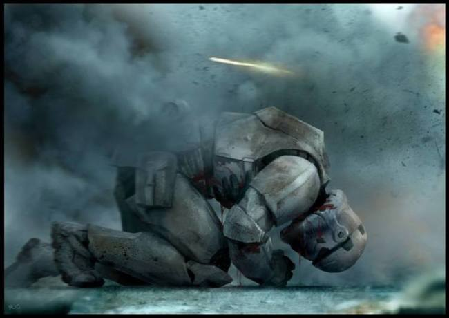 action-packed-stormtrooper-star-wars-art-fire-assault1