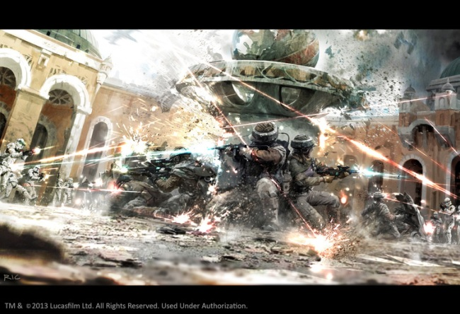 action-packed-stormtrooper-star-wars-art-fire-assault4