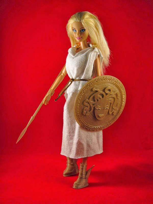 barbie-armor-1
