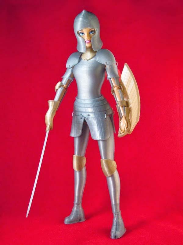 barbie-armor-2
