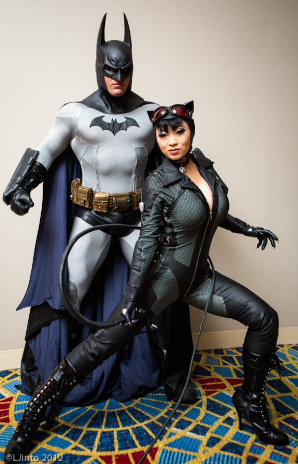Batman-and-Catwoman-cosplay-ftfw.