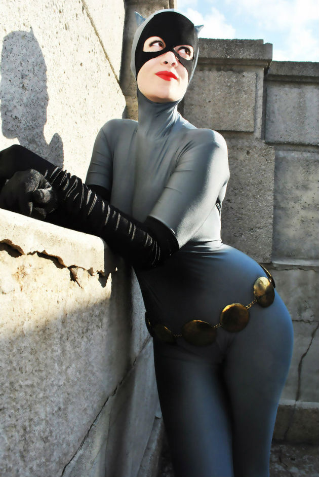 Catwoman-Cosplay-4