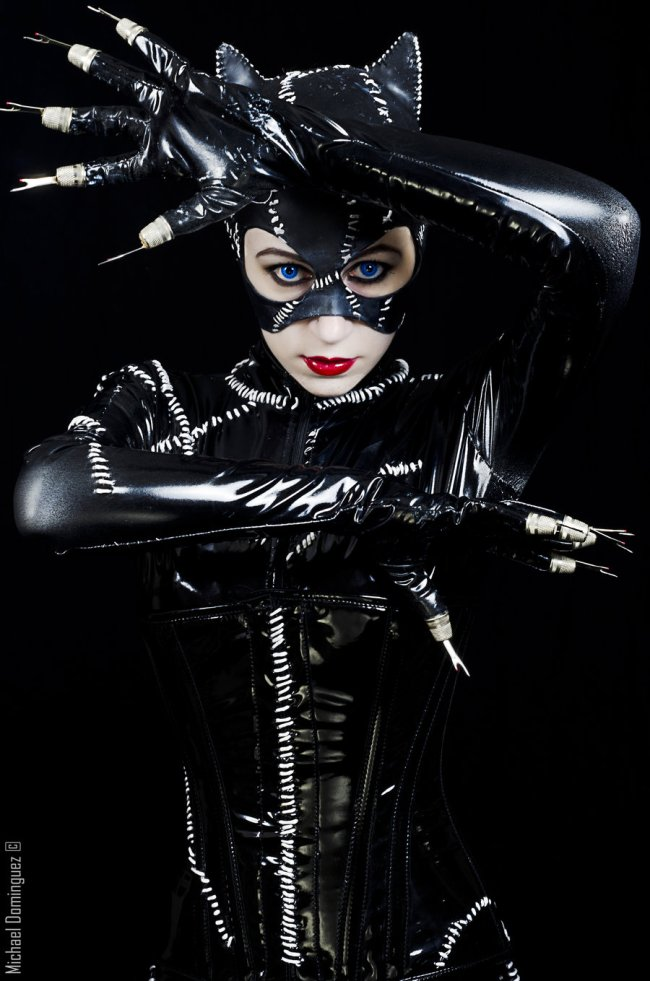 Catwoman-Returns
