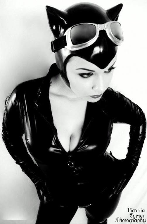 catwoman_cosplay__by_kisstini-d600w7r
