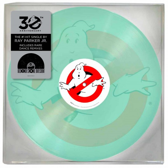 Ghostbusters-Record-Store-Day-550x550