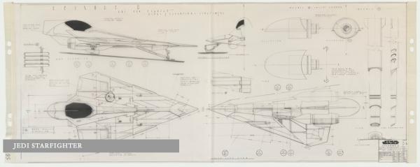Jedi-Starfighter-Blueprint-e1310720435279