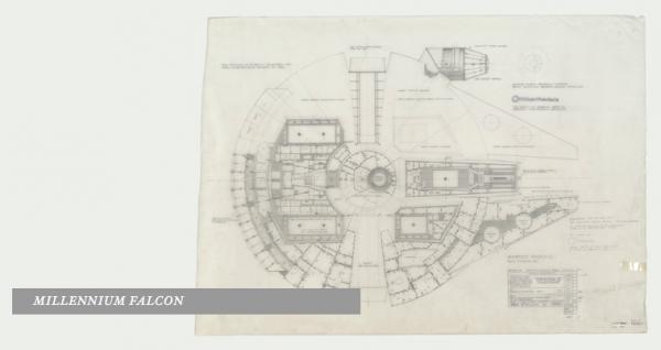 Millenium-Falcon-Blueprint-e1310720593970
