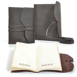 Notebook_White_All