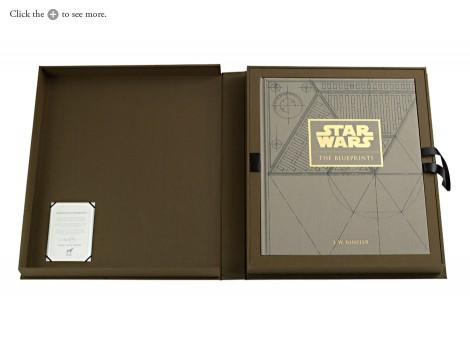 Star-Wars-The-Blueprints-in-Case-470x342