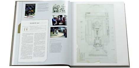 Star-Wars-The-Blueprints-R2D2-470x230