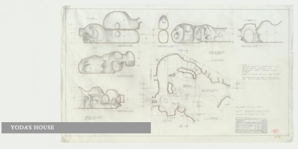 Yodas-House-Blueprint-e1310720660204