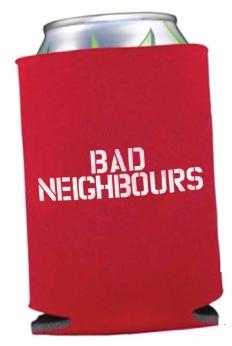 BadNeighbours_CanCooler_V1_250214_ArtApp