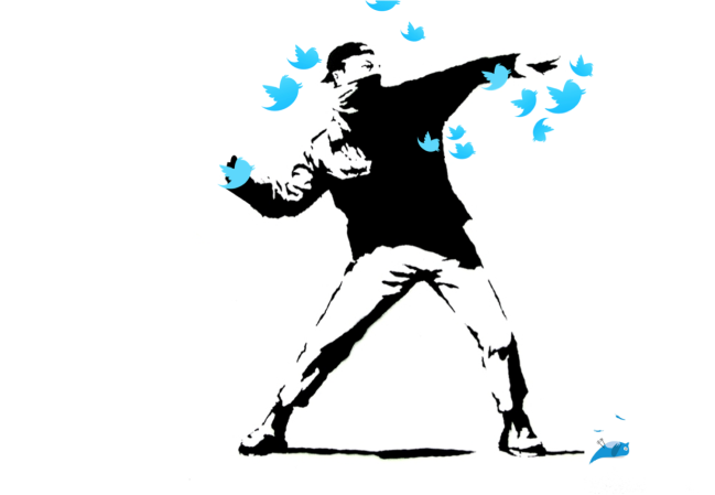 banksy-twitter-fight1