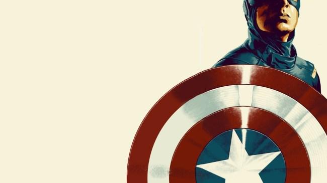 captain-america-shield-poster-art-hd-wallpaper-movies-photo-captain-america-hd-wallpaper