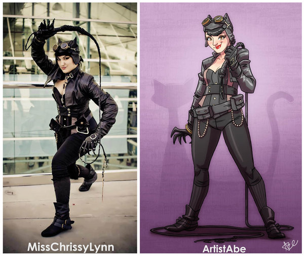 chrissy_lynn_catwoman_cosplay_by_artistabe-d7dy1l0