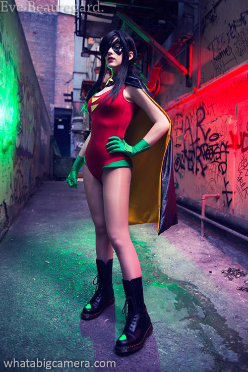 female_robin_cosplay_02