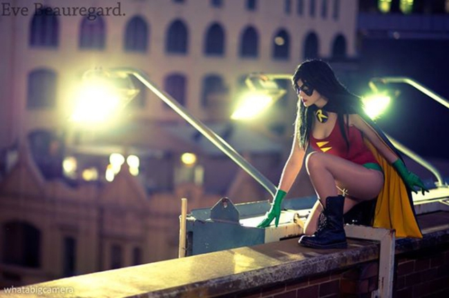 female_robin_cosplay_03