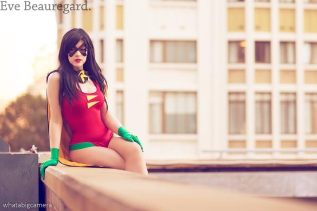 female_robin_cosplay_04