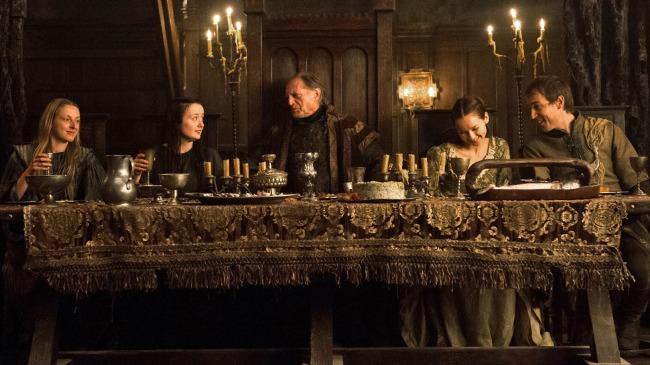game-of-thrones-season-4the-wertzone-game-of-thrones-season-4-discussion-g9ak3ty7