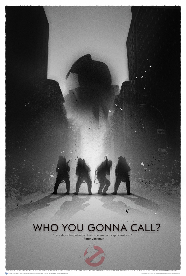 GhostBustersPoster_27x40_lowres