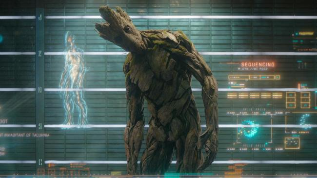 Guardians_of_the_Galaxy_Trailer