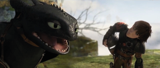 How-to-Train-Your-Dragon-2-2