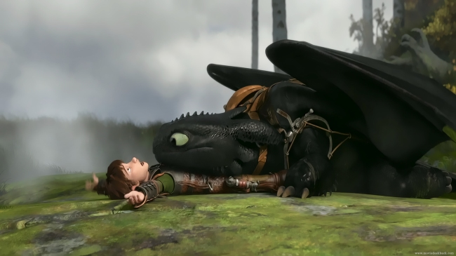 How-To-Train-Your-Dragon-2-wallpapers-32
