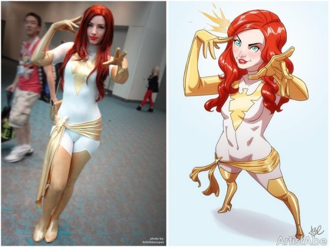 phoenix_birds_of_play_cosplay_by_artistabe-d79p34o