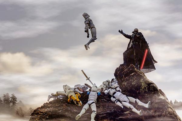 star-wars-toys-pics-1