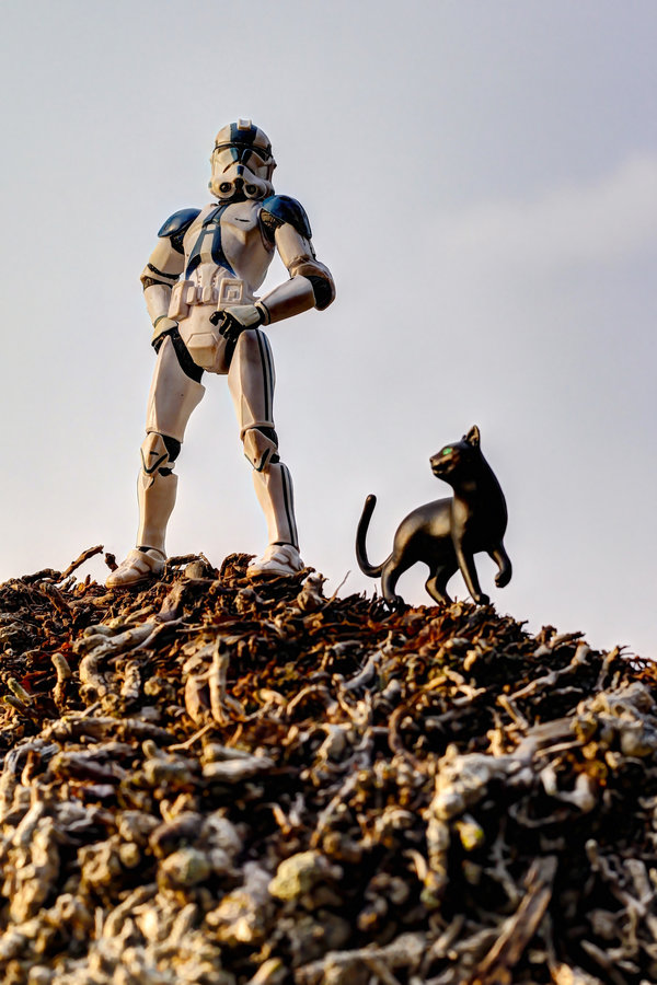 star-wars-toys-pics-3