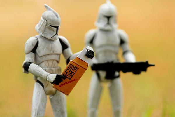 star-wars-toys-pics-4