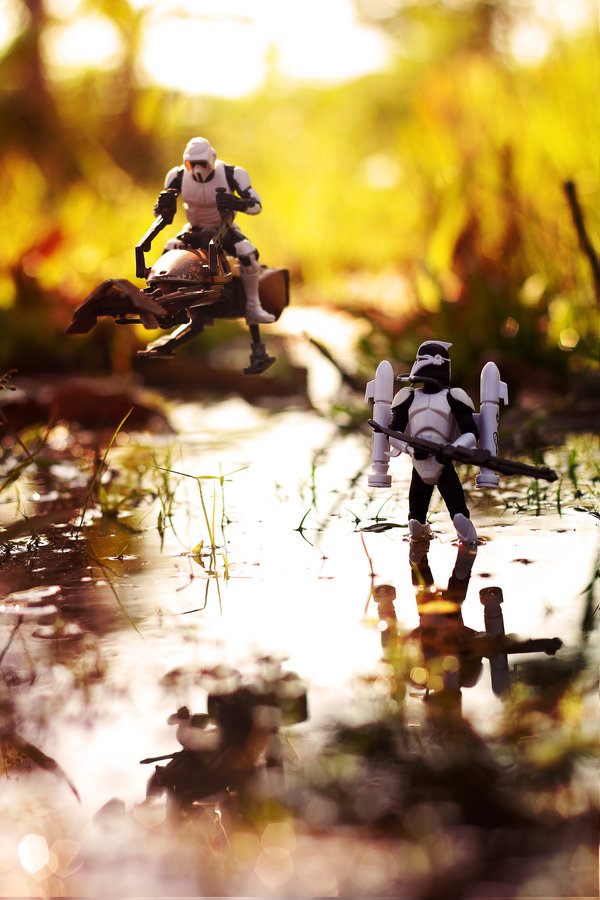 star-wars-toys-pics-5