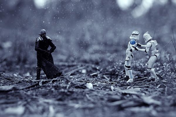 star-wars-toys-pics-6