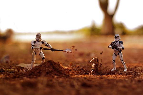star-wars-toys-pics-7