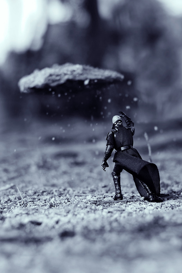 star-wars-toys-pics-8