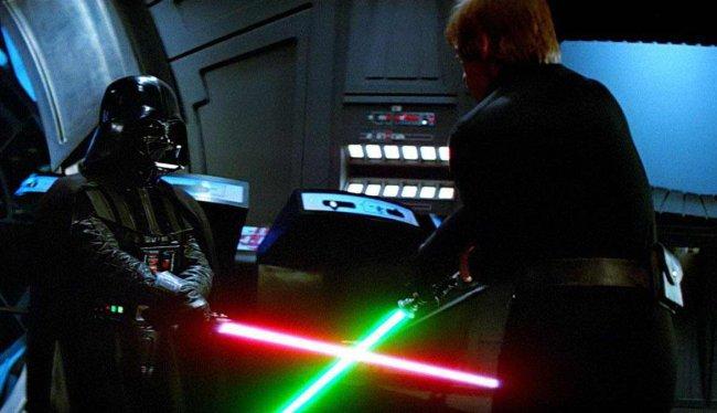 Vader_Luke_DSII