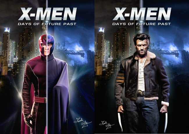 x-men-days-of-future-past-poster-magneto