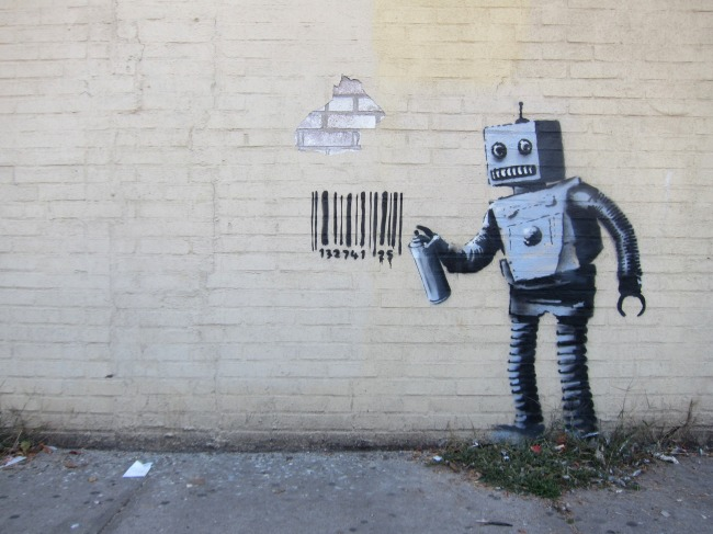 Banksy_28_October_installment_from_-Better_Out_Than_In-_New_York_City_residency