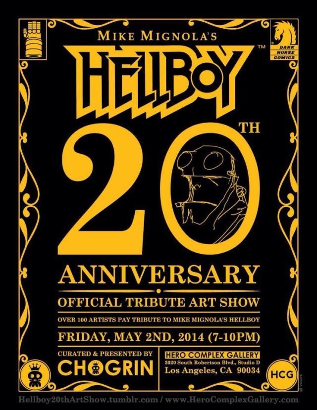 hellboy-hcg