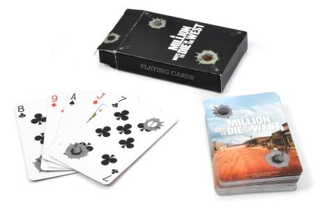 Million_ways_cards
